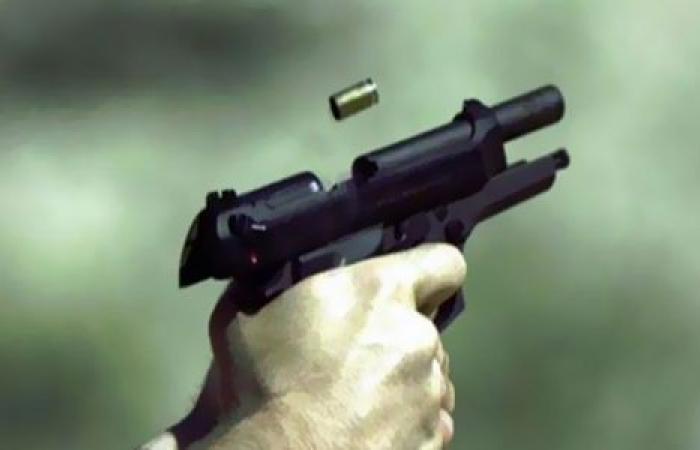 الوفد -الحوادث - أمن القليوبية يكثف جهوده لضبط المتهم باطلاق النار على محامى ببنها موجز نيوز