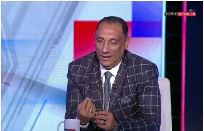 المزين: أحب جوارديولا ولكنني أفضل طريقة لعب مورينيو