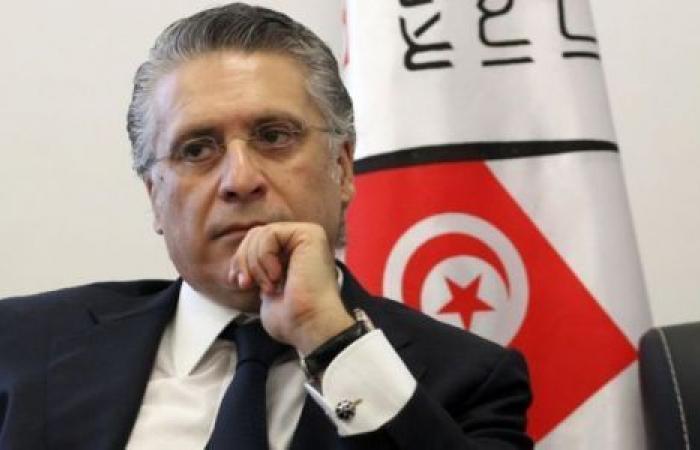 إذا انتخب القروي رئيسًا لتونس.. هل تسقط اتهاماته؟