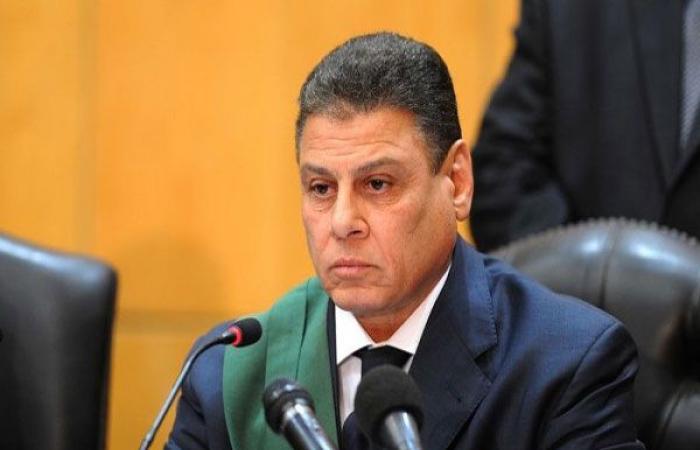 """الوفد -الحوادث - بعد قليل.. استكمال محاكمة 12 مُتهمًا في""""دواعش سيناء"""" موجز نيوز"""