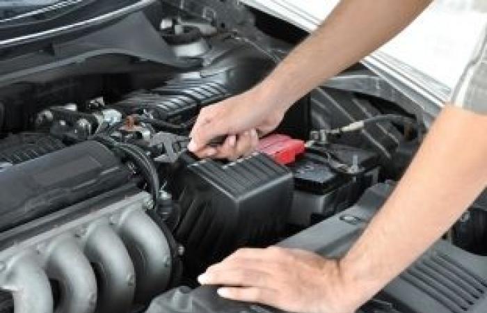 اخبار السياسه خطوات لخفض درجات حرارة المحرك.. ونصائح للسيطرة عليها