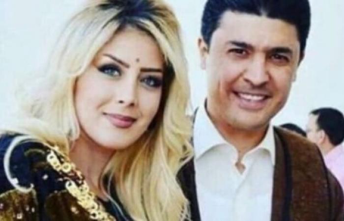 جريمة السبع رصاصات.. رواية جديدة لمقتل صحفي وأسرته بالعراق