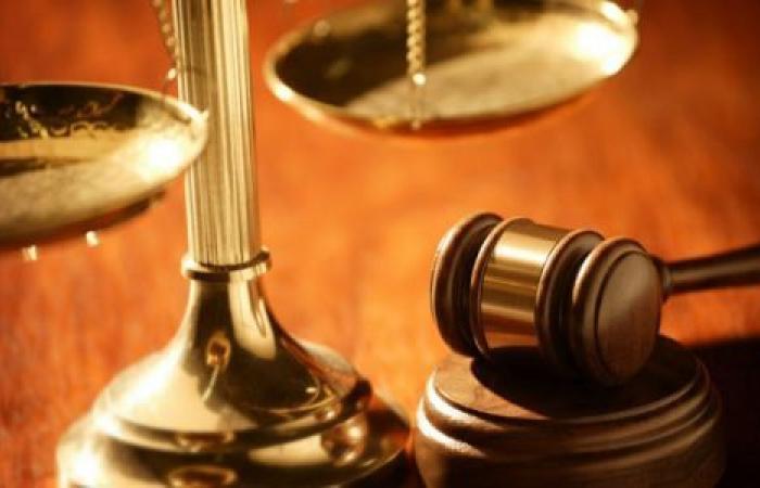 """الوفد -الحوادث - الأربعاء.. محاكمة 271 متهمًا في """"حسم 2 ولواء الثورة """" موجز نيوز"""