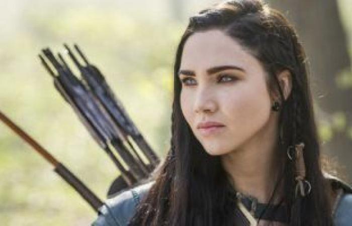 #اليوم السابع - #فن - شبكة CW تجدد مسلسل The Outpost لموسم ثالث