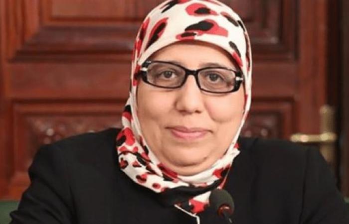 مع اصطفاف المعارضة.. «النهضة» تتشبث برئاسة الحكومة التونسية وتهدد بإعادة الانتخابات