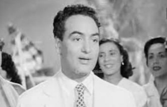 """#اليوم السابع - #فن - جمعية """" محبى الأطرش """" تحيى ذكرى محمد فوزى غدا"""