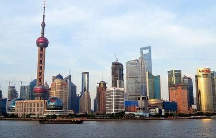 للمرة الأولى منذ 2004.. الصين تعتزم طرح سندات باليورو