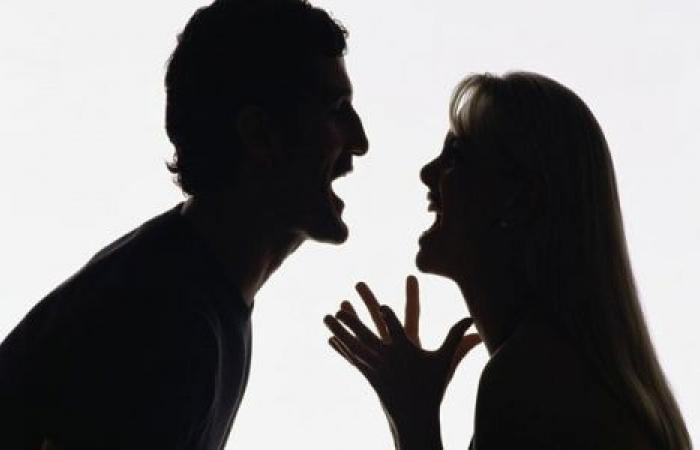 الوفد -الحوادث - امرأة تعترض على إنذار الطاعة: زوجي بيجبرني على خدمة أهله موجز نيوز