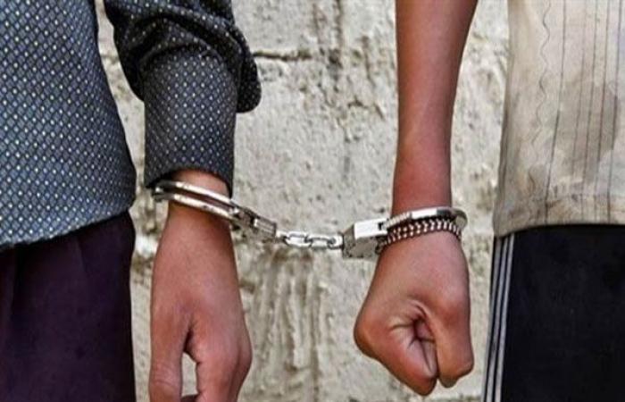 الوفد -الحوادث - تنفيذ 5883 حكمًا جنائيًا وفحص 44 شقة مفروشة بالقليوبية موجز نيوز