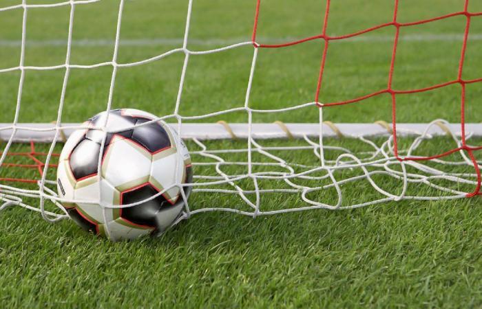الوفد رياضة - بالمواعيد.. أهم مباريات اليوم الجمعة فى الدوريات الأوروبية والعربية موجز نيوز