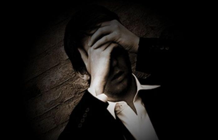 الوفد -الحوادث - زوج لمحكمة الأسرة: مراتي بتهددني بالقتل بسبب الغيرة موجز نيوز