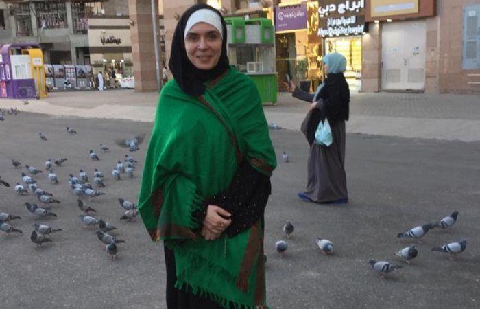 #اليوم السابع - #فن - ودانك مطرقعة ورايحة العمرة تتجوز.. 6 فنانين تعرضوا للتنمر أبرزهم أحمد حلمى