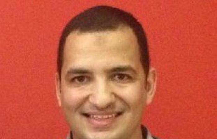 رياضة عالمية الجمعة المصري ساويرس مالك أستون فيلا يقبل تسوية مع المدير التنفيذي الأسبق