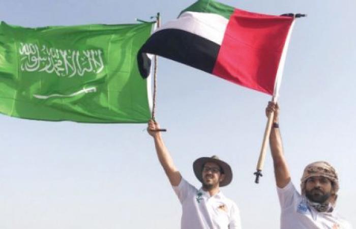 السعودية والإمارات.. تأشيرة واحد تعزِّز التكامل الاقتصادي