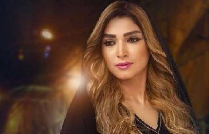 """#اليوم السابع - #فن - روجينا تعود للتعاون مجددا مع محمد رمضان فى """"البرنس"""" لرمضان المقبل"""