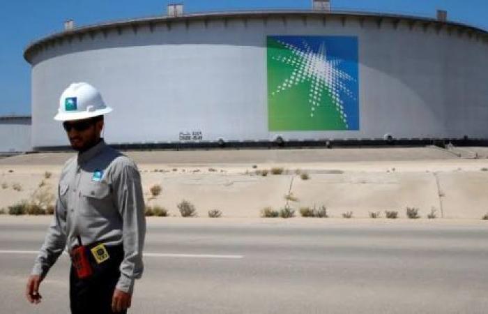 بن سلمان يوافق على إعلان الطرح الأوّلي لـ«أرامكو السعودية»