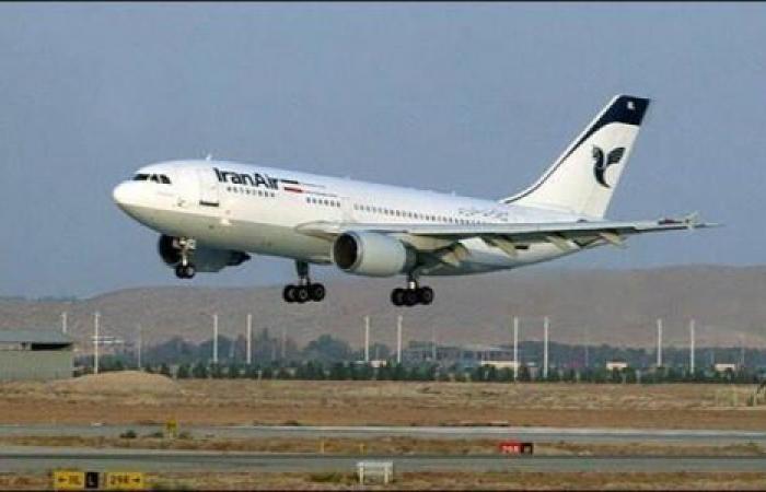 إيطاليا تحظر رحلات شركة طيران إيرانية.. لماذا؟