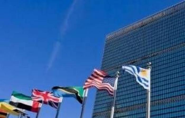 اخبار السياسه انطلاق اجتماعات المشاورات السنوية للجهات المانحة لموئل الأمم المتحدة