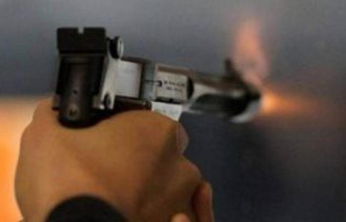 #اليوم السابع - #حوادث - الدم بقى ميه.. أب يطلق النار على نجله بسبب خلافات أسرية فى سوهاج