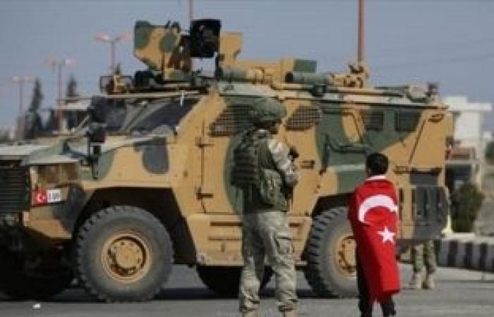 اخبار السياسه رانيا جعفر: العدوان التركي على شمال سوريا لا يفرق بين النساء والأطفال