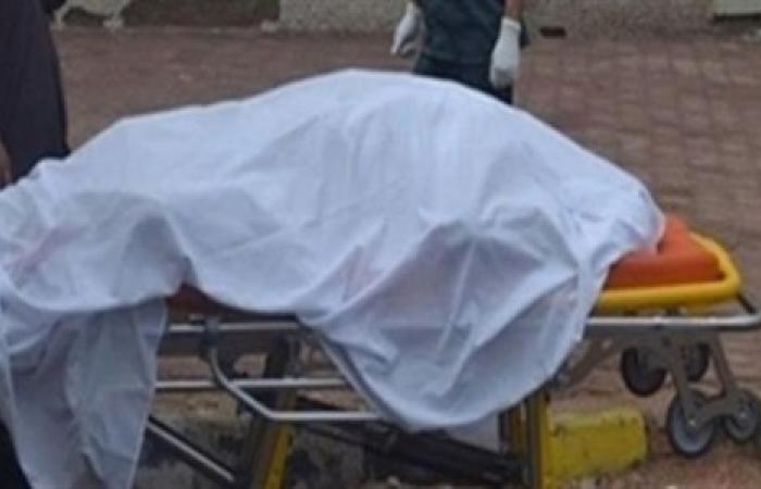 الوفد -الحوادث - مصرع عجوز حرقًا على يد حفيديها في بركة السبع بالمنوفية موجز نيوز