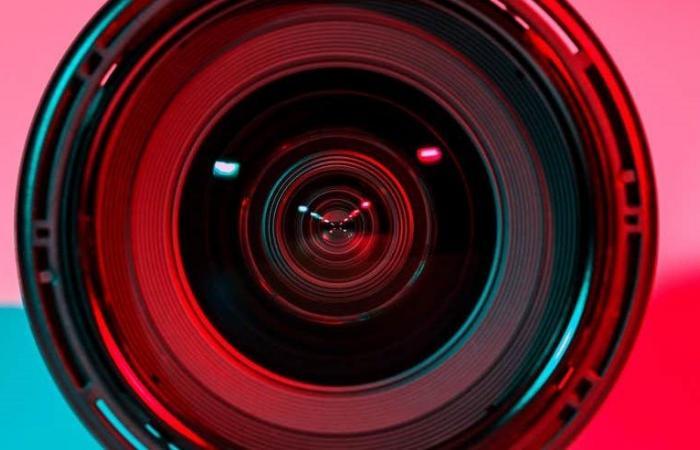 اخبار التقنيه تسريب جديد يكشف عن مزايا كاميرا جالاكسي إس11 من سامسونج