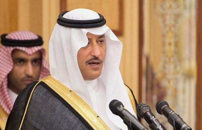 استدعاء وإنهاء مهام…هل أطاحت «سيجارة قطرية» بسفير السعودية في الأردن؟