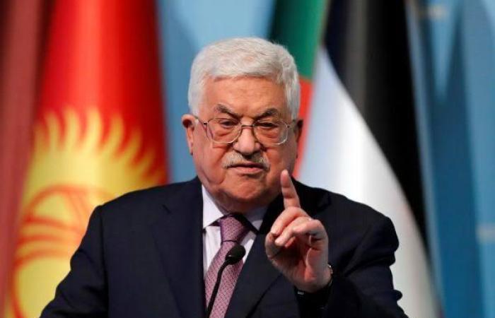 عبد القادر ياسين: انتخابات فلسطين متأخرة.. والسلطة وراء اعتقالات الضفة والقدس (حوار)
