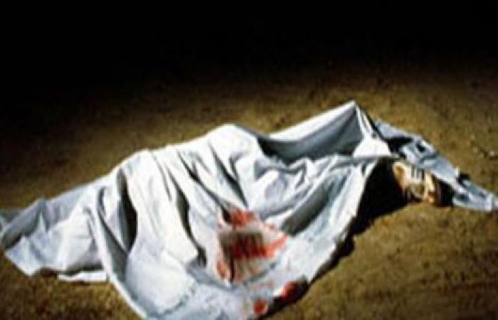 الوفد -الحوادث - التصريح بدفن جثة شاب توفى داخل أسانسير بالمعصرة موجز نيوز