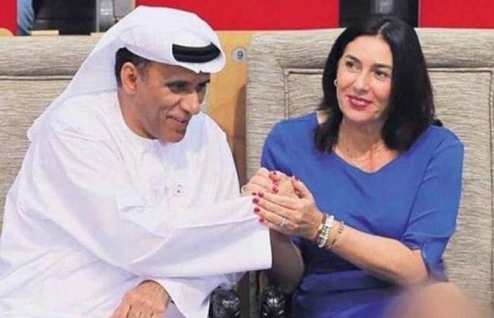 بعد رفضها دخول مفتي فلسطين.. الإمارات تفتح أبوابها للإسرائيليين دون تأشيرة مسبقة