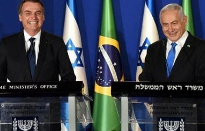 استطلاع رأي.. 57 بالمائة من الإسرائيليين يتوقعون إعادة الانتخابات للمرة الثالثة