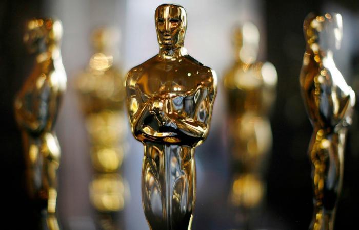#اليوم السابع - #فن - أوسكار 2020 .. هل يحقق براد بيت وخواكين فينيكس الجائزة للمرة الأولى؟