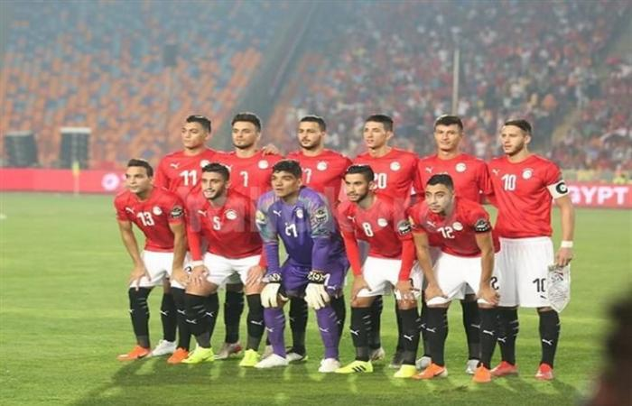ملف يلا كورة.. بيان كاف.. صلاح غير مهتم.. وانتصار مصر