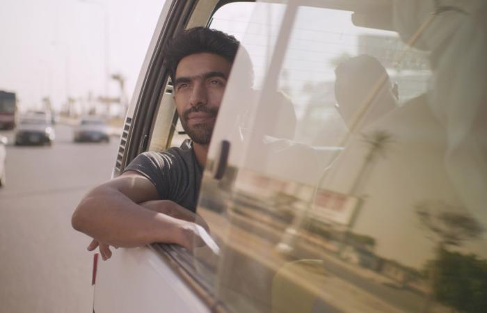 """#اليوم السابع - #فن - جمال عبد الناصر يكتب: """"لما بنتولد"""" والبحث عن السعادة المؤلمة للآخرين"""