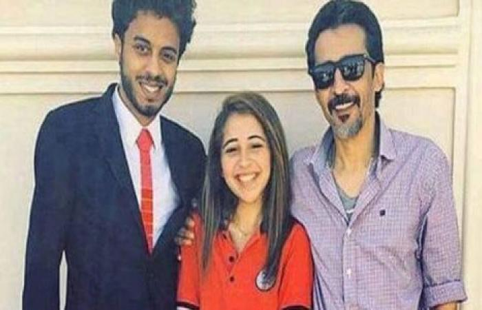 الوفد -الحوادث - الأربعاء.. استكمال محاكمة المتهمين بقتل طالب الرحاب موجز نيوز