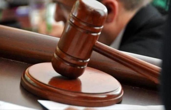 """الوفد -الحوادث - خلال ساعات.. استكمال محاكمة المتهمين في """"حادث قطار محطة مصر"""" موجز نيوز"""