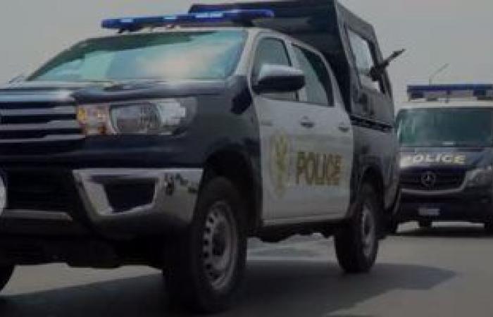 #اليوم السابع - #حوادث - فيديو.. ضبط 692 قطعة سلاح و1500 هارب من الجنايات خلال حملات أمنية