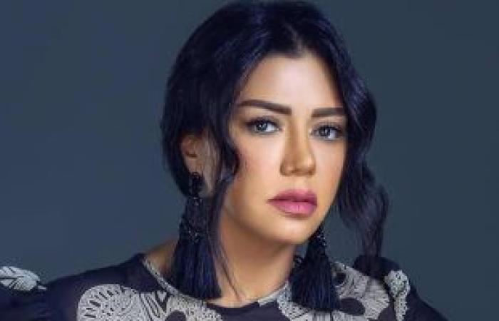 """#اليوم السابع - #فن - رانيا يوسف فتاة من منطقة شعبية تحلم بالزواج فى """" صندوق الدنيا """""""