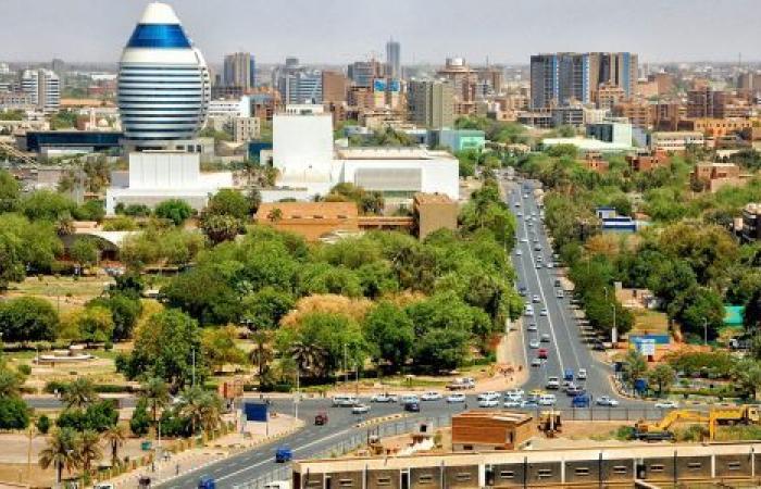 من المسؤول عن استمرار فرض العقوبات الدولية على السودان؟