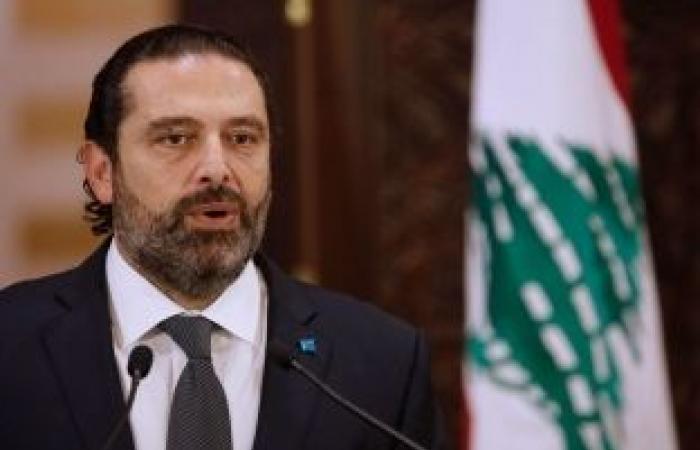 اخبار السياسه فؤاد السنيورة: سعد الحريري الأنسب لتشكيل الحكومة الجديدة