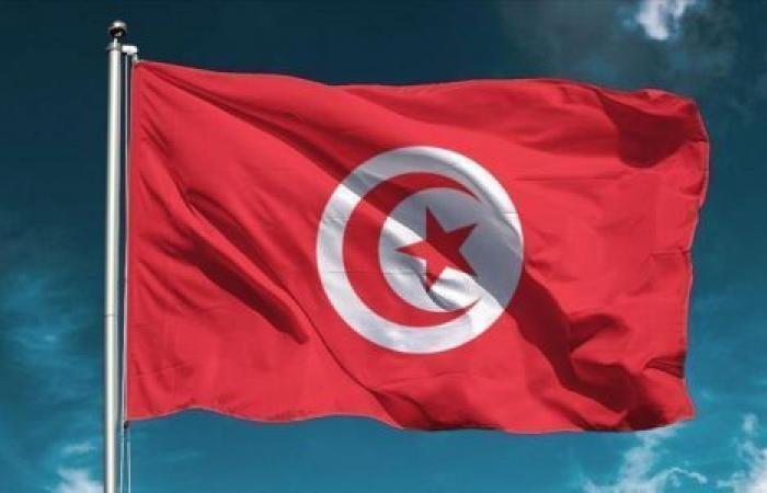 الاقتصاد التونسي يُسجل نموًا بطيئًا في ربع العام «الثالث»