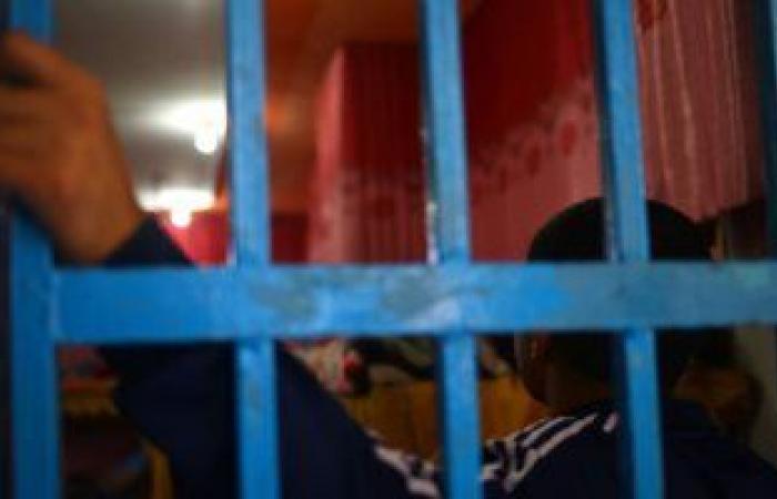 #اليوم السابع - #حوادث - اليوم.. محاكمة المتهمين بهتك عرض ربة منزل وسرقتها وانتحال صفة شرطيين بالمطرية