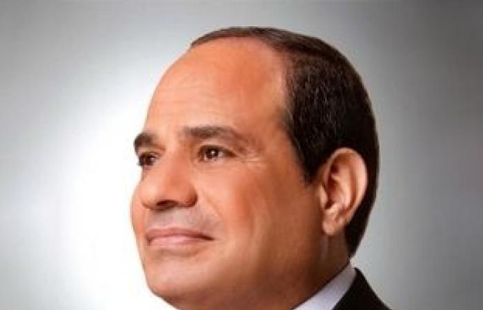 اخبار السياسه السيسي يؤكد لوفد جامعة بوخارست أهمية تعزيز العلاقات بين مصر ورمانيا