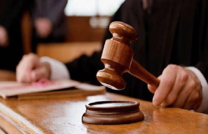 الوفد -الحوادث - قانوني يُجيب.. متى تلجأ النيابة إلى حفظ أوراق القضية؟ موجز نيوز