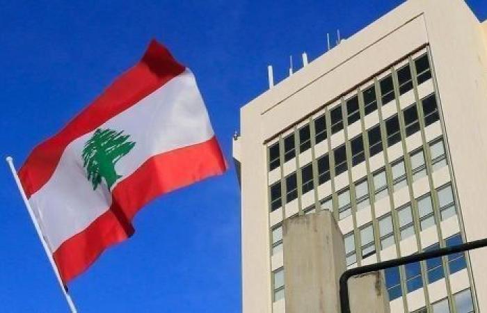 لبنان.. الصفدي يعتذر عن تشكيل الحكومة ويزكي الحريري