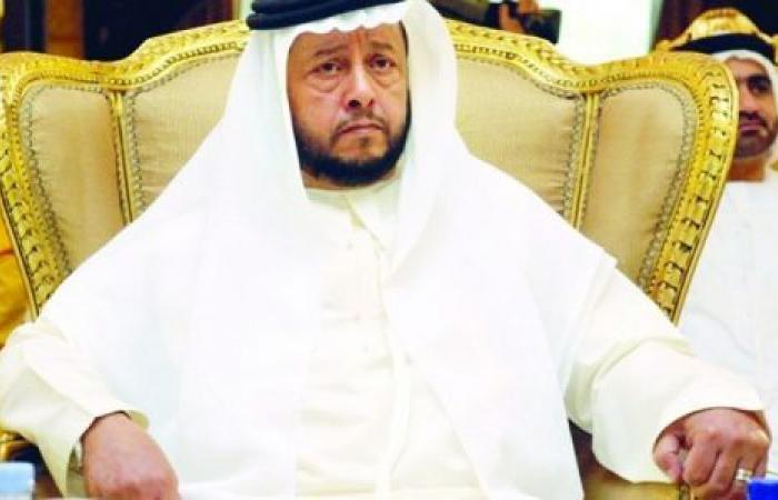 وفاة سلطان بن زايد شقيق رئيس الإمارات.. وإعلان الحداد 3 أيام