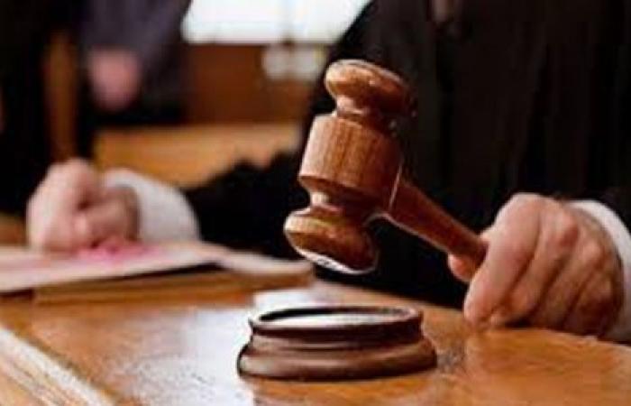 الوفد -الحوادث - براءة المتهمين من سرقة ١٢٠ألف جنيه من سيارة شركة بمدينة نصر موجز نيوز