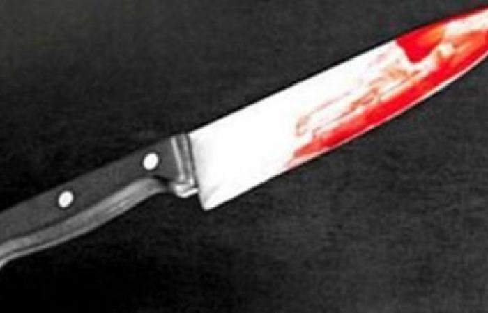 الوفد -الحوادث - شاب يقتل زوجته ويدعي اقتحام ملثمين للشقة موجز نيوز