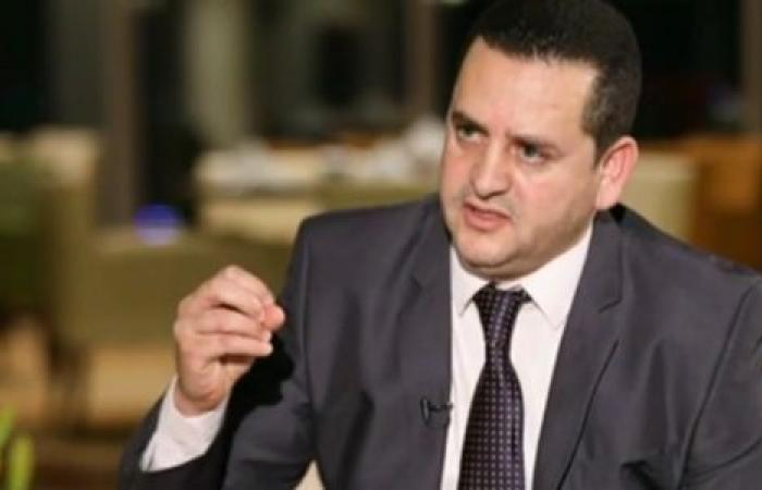 هل تحدث وزير خارجية حكومة طبرق لـ «معاريف» الإسرائيلية؟