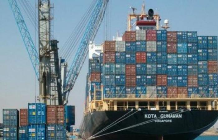 هل تحقق اتفاقية التجارة الحرة الأفريقية نموا لدولها؟